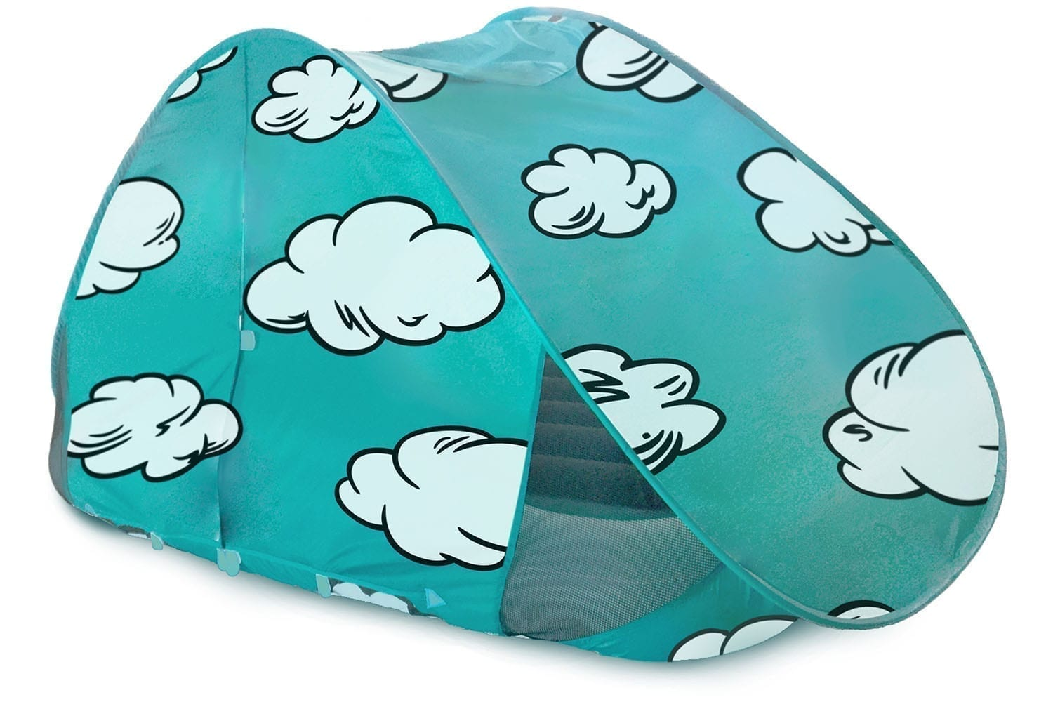 Toddler Bed Tent The Shrunks Small Big Small
